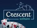 Jocuri Crescent Solitaire