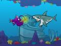 Jocuri Fish Eat Fish