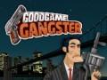 Jocuri GoodGame Gangster