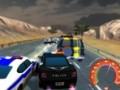 Jocuri Highway Patrol Showdown