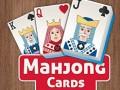 Jocuri Mahjong Cards