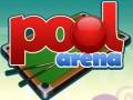 Jocuri Pool Arena