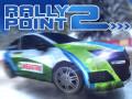 Jocuri Rally Point 2