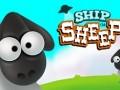 Jocuri Ship The Sheep