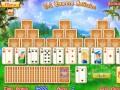 Jocuri Tri Towers Solitaire