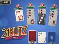 Jocuri 21 Blitz