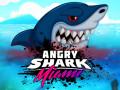 Jocuri Angry Shark Miami