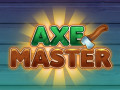 Jocuri Axe Master