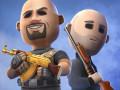 Jocuri Battlefield Elite 3d