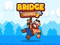 Jocuri Bridge Legends Online