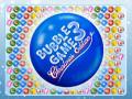 Jocuri Bubble Game 3: Christmas Edition