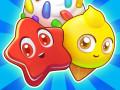 Jocuri Candy Riddles: Free Match 3 Puzzle