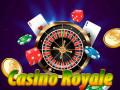 Jocuri Casino Royale