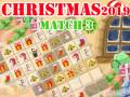 Jocuri Christmas 2019 Match 3