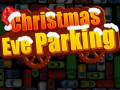 Jocuri Christmas Eve Parking