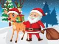 Jocuri Christmas Trains