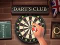 Jocuri Darts Club