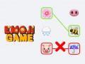 Jocuri Emoji Game