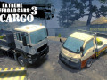Jocuri Extreme Offroad Cars 3: Cargo
