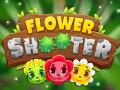 Jocuri Flower Shooter