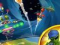 Jocuri Galactic Missile Defense