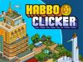 Jocuri Habboo Clicker