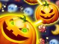 Jocuri Happy Halloween