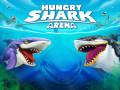 Jocuri Hungry Shark Arena