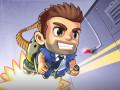 Jocuri Jetpack Joyride