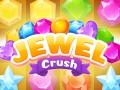 Jocuri Jewel Crush