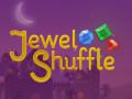 Jocuri Jewel Shuffle