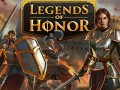 Jocuri Legends of Honor