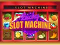 Jocuri Lucky Slot Machine