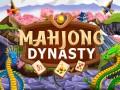 Jocuri Mahjong Dynasty