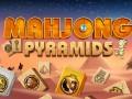 Jocuri Mahjong Pyramids