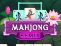 Jocuri Mahjong Remix