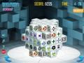 Jocuri Mahjongg Dimensions