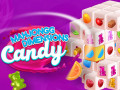 Jocuri Mahjongg Dimensions Candy 640 seconds
