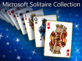 Jocuri Microsoft Solitaire Collection