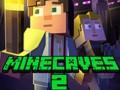 Jocuri Minecaves 2