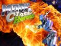 Jocuri Moon Clash Heroes