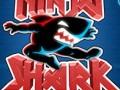 Jocuri Ninja Shark
