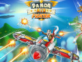 Jocuri Panda Air Fighter