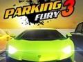 Jocuri Parking Fury 3