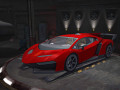 Jocuri Parking Fury 3D: Night Thief