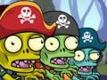 Jocuri Pirates Slay