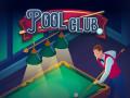 Jocuri Pool Club