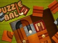Jocuri Puzzle Ball