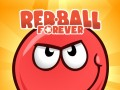 Jocuri Red Ball Forever
