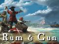 Jocuri Rum and Gun